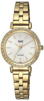Zegarek  QQ QZ89-001