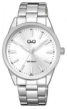 Zegarek  QQ QZ94-201