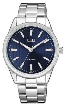 Zegarek  QQ QZ94-212