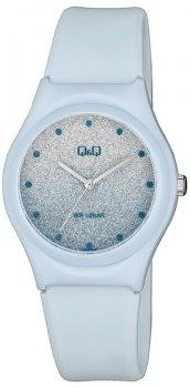 Zegarek  QQ VQ86-033