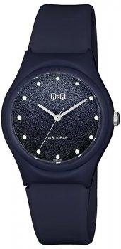 Zegarek  QQ VQ86-038