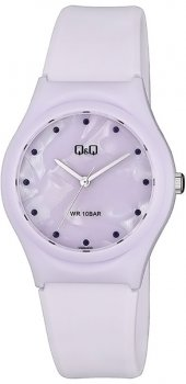 Zegarek  QQ VQ86-043