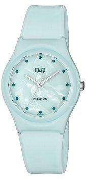 Zegarek  QQ VQ86-045