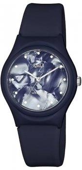 Zegarek  QQ VQ86-046
