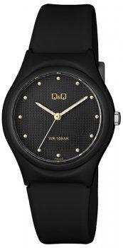 Zegarek  QQ VQ86-048