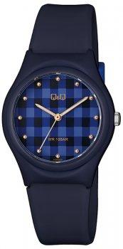Zegarek  QQ VQ86-050