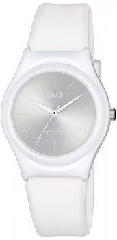 Zegarek  QQ VQ86-053