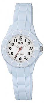 Zegarek  QQ VS66-004