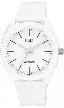 Zegarek  QQ VS68-001
