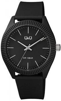 Zegarek  QQ VS68-004
