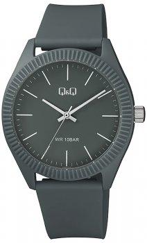 Zegarek  QQ VS68-008