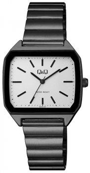 Zegarek  QQ QZ44-401