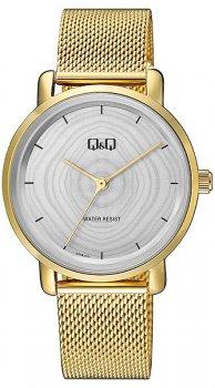 Zegarek  QQ QZ46-001