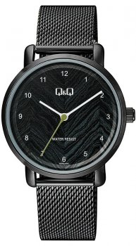 Zegarek  QQ QZ46-405