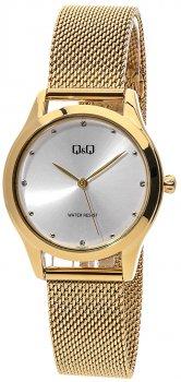 Zegarek  QQ QZ51-001