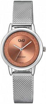 Zegarek  QQ QZ57-278