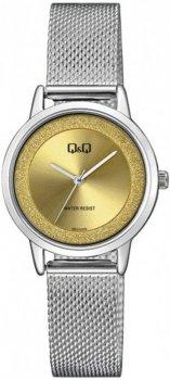 Zegarek  QQ QZ57-288