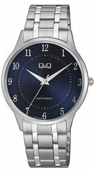 Zegarek  QQ QZ60-205