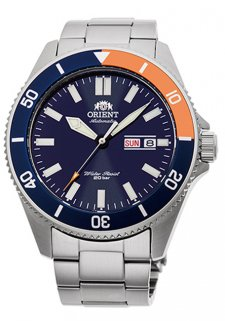 Zegarek  Orient RA-AA0913L19B