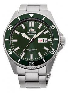 Zegarek  Orient RA-AA0914E19B