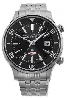 Zegarek  Orient RA-AA0D01B1HB