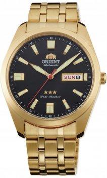 Zegarek  Orient RA-AB0015B19B