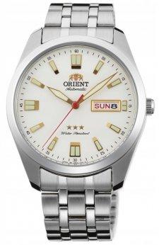 Zegarek  Orient RA-AB0020S19B