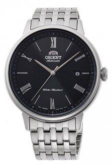 Zegarek  Orient RA-AC0J02B10B