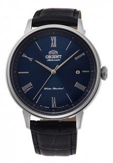 Zegarek  Orient RA-AC0J05L10B
