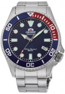 Zegarek  Orient RA-AC0K03L10B