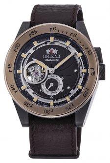 Zegarek  Orient RA-AR0203Y10B