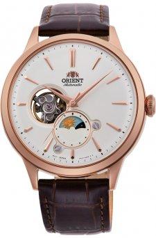 Zegarek  Orient RA-AS0102S10B