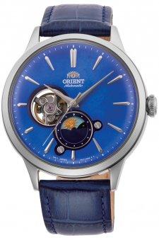 Zegarek  Orient RA-AS0103A10B