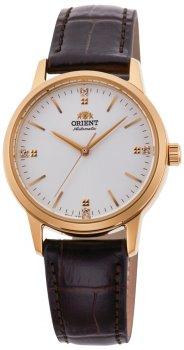 Zegarek  Orient RA-NB0104S10B