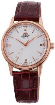 Zegarek  Orient RA-NB0105S10B