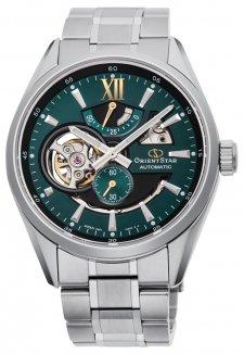 Zegarek  Orient Star RE-AV0114E00B