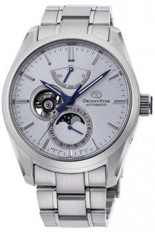 Zegarek  Orient Star RE-AY0002S00B