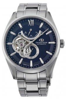 Zegarek  Orient Star RE-HJ0002L00B