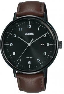 Zegarek  Lorus RH985MX9-POWYSTAWOWY