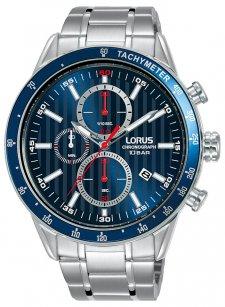 Zegarek  Lorus RM329GX9