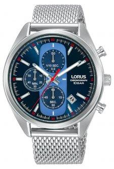 Zegarek  Lorus RM353GX9