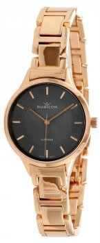 Zegarek  Rubicon RNBE32RIVX03BX