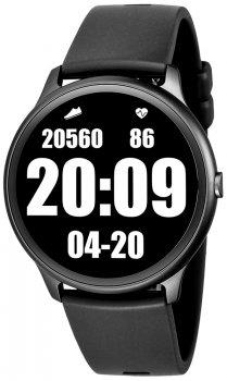 Zegarek  Rubicon RNCE61BIBX05AX