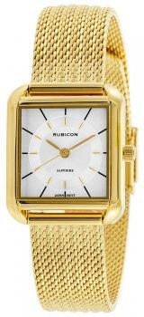 Zegarek  Rubicon RBN001