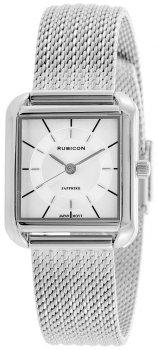 Zegarek  Rubicon RBN003