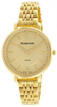 Zegarek  Rubicon RBN008