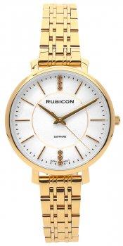 Zegarek  Rubicon RBN009