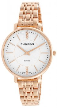 Zegarek  Rubicon RBN010
