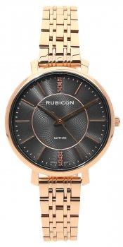 Zegarek  Rubicon RBN011