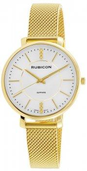 Zegarek  Rubicon RBN013